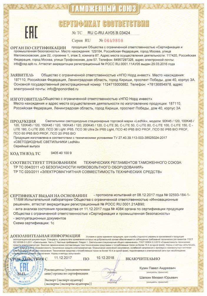 Профсоюзная улица дом 57 сертификация маркетинг сертификация мэси